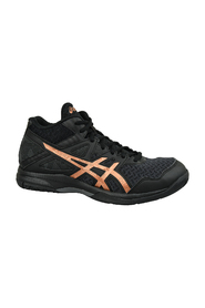 Asics Gel-Task Mt 2 1071A036-002
