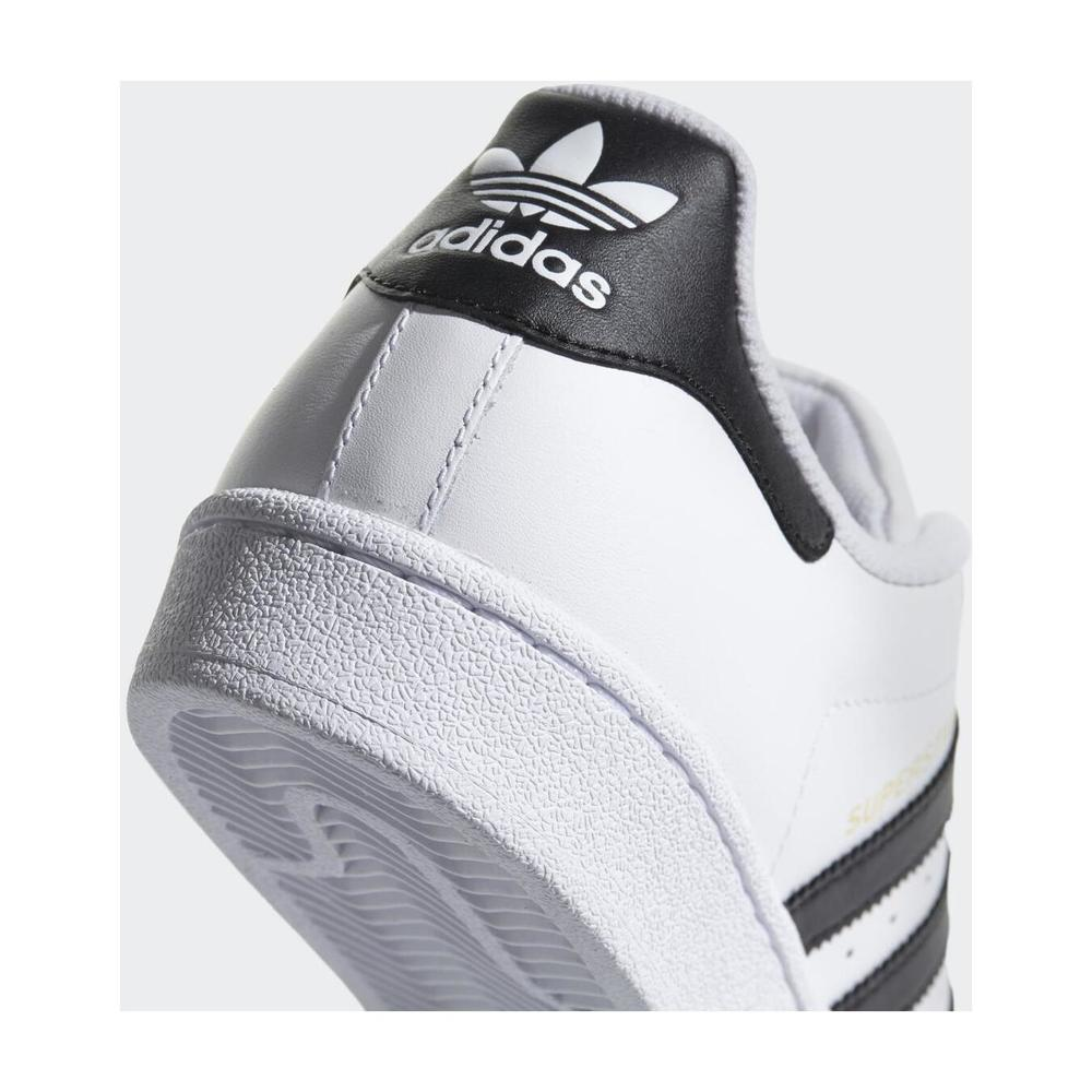 White  Sneakers Sneakers | Adidas Originals | Sneakers | Herenschoenen