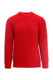 Knitwear RF47001