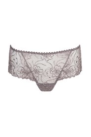 JANE ICED COFFEE LUXURY THONG