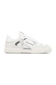 VL7N low-top sneakers