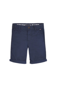 KB0KB05602 TAPE CHINO SHORT SHORTS