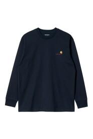 I029955 Sweatshirt