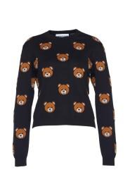 Knitwear A0911 502 11