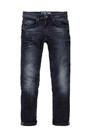 SEAHAM jeans