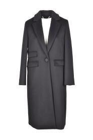 Pure Cashmere Women's Coat