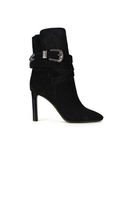 Mica ankle boots