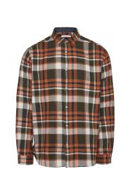 Skovmands skjorte