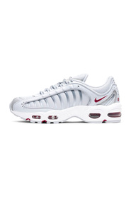 Air Max Tailwind IV sneakers CT3431 001