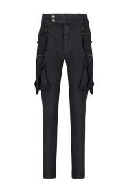 Pantalon 21315052 ELS