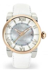 WATCHES 0590V14-0RMWPSW
