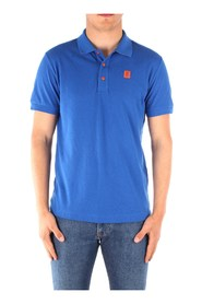 PX9032-T19001 Short sleeves Polo