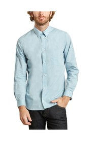Slim fit shirt Band Of Outsiders x Amit