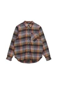 Sion Shirt