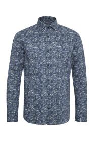 Trostol B1 shirt