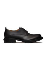 Garavani Flat shoes