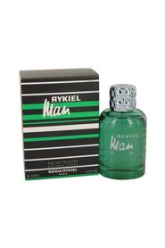 Rykiel Man Eau De Toilette Spray
