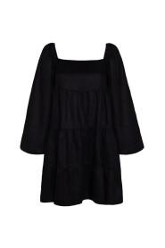 Morissa Mini Dress Kjoler