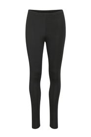 SALOMON SOLID LEGGINGS