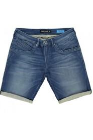 Shorts 4079703