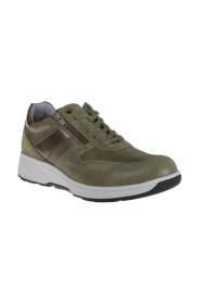 30201.2.923 Sneakers