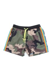 LIGHTING SUBM Sea Shorts
