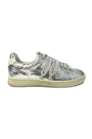 Sneakers TWINER WSTS19Y01V1