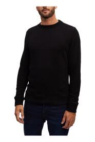 Roger crewneck sweatshirt - 01210871061