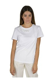 T-Shirt Ophelie