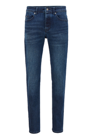 Boss Casual-Jeans