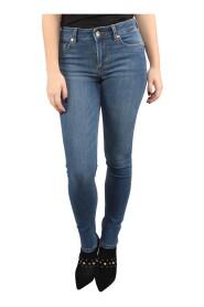 B.UP DIVINE Jeans