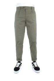 15485-0013 Trousers