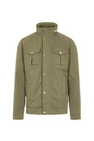 Bailey PolyStretch jakke