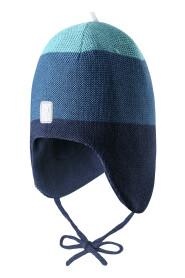 c6753444 Reima | Kjøp Reima barneklær på nett | miinto.no