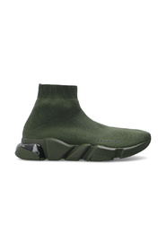 'Speed LT Clear' sneakers