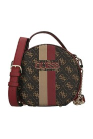 HWQS6995770 By hand Bag