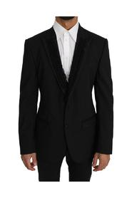 MARTINI Torrero Blazer Jacket