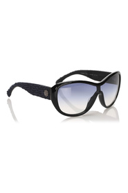 Butterfly Tinted Sunglasses