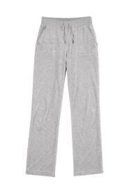 Trouser Del Ray Classic