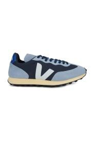 Schoenen RBM012533