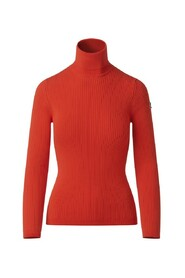 Ancelle Pullover