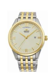 Automatic RA-AX0002S0HB Watch