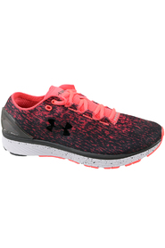 UA Charged Bandit 3 Ombre  3020119-600