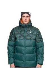 Jacket Graphene