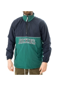 PENNELLVILLE JACKET 07200334.UC