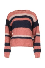 Billie trui Knit-ted