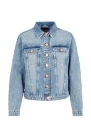 Lou Jacket