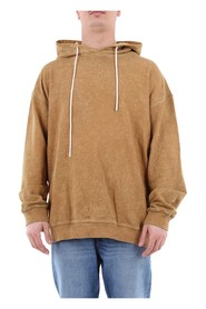 BALIN Hoodies