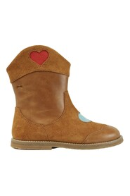 Boots Twins K900271