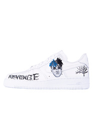 Sneakers AF1 XXX